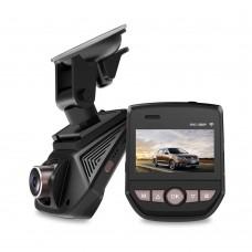 Azdome A305, автомобильный видеорегистратор - фото