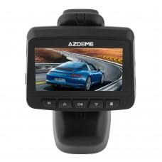 Azdome A307, автомобильный видеорегистратор - фото