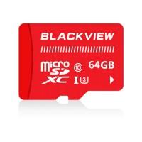 Blackview , карта памяти десятого класса 64 Gb - фото