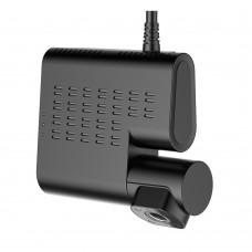 Azdome С9, видеорегистратор с 4G и внутренней камерой - фото