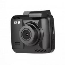 GS63H, 4K видеорегистратор - фото