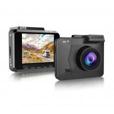 Azdome M06, 4K видеорегистратор - фото