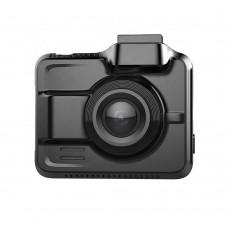 Azdome M06S, 4K видеорегистратор с камерой заднего вида - фото