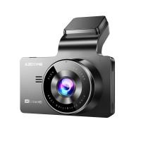 Azdome M550, 4K видеорегистратор с тремя камерами - фото