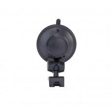 Автомобильная присоска к видеорегистраторам Azdome M01 Pro - фото