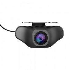 Камера заднего вида к видеорегистратору Azdome M06P, Full HD 1920×1280 - фото