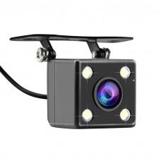 Камера заднего вида к видеорегистратору, VGA 640x480 - фото