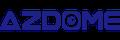 Интернет-магазин Azdome